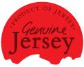 Genuine Jersey